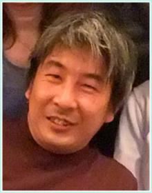 代表取締役社長山田智